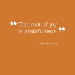 gratefulness.jpeg