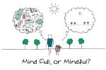 mindfulness-graphic.jpg