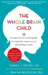 The Whole-Brain Child.jpeg
