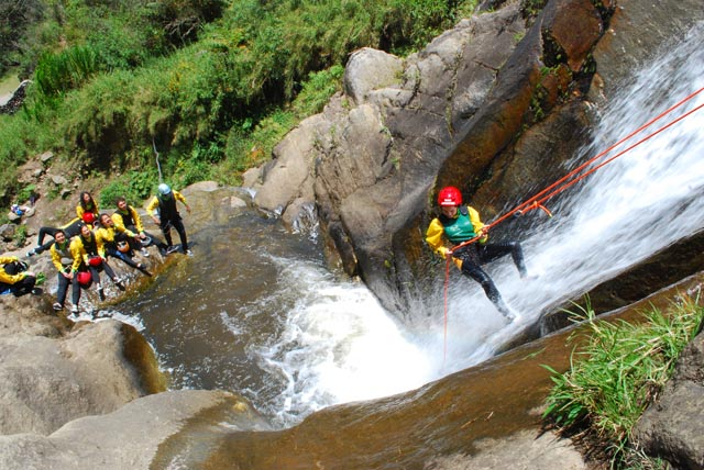 canyoning3a.jpg