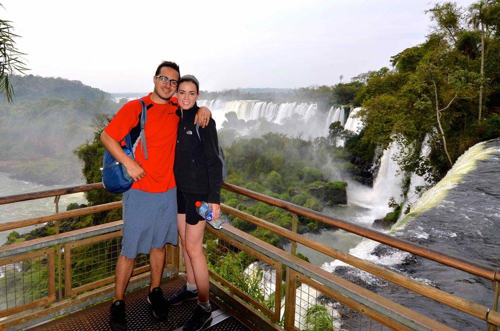 Iguazu05.jpg