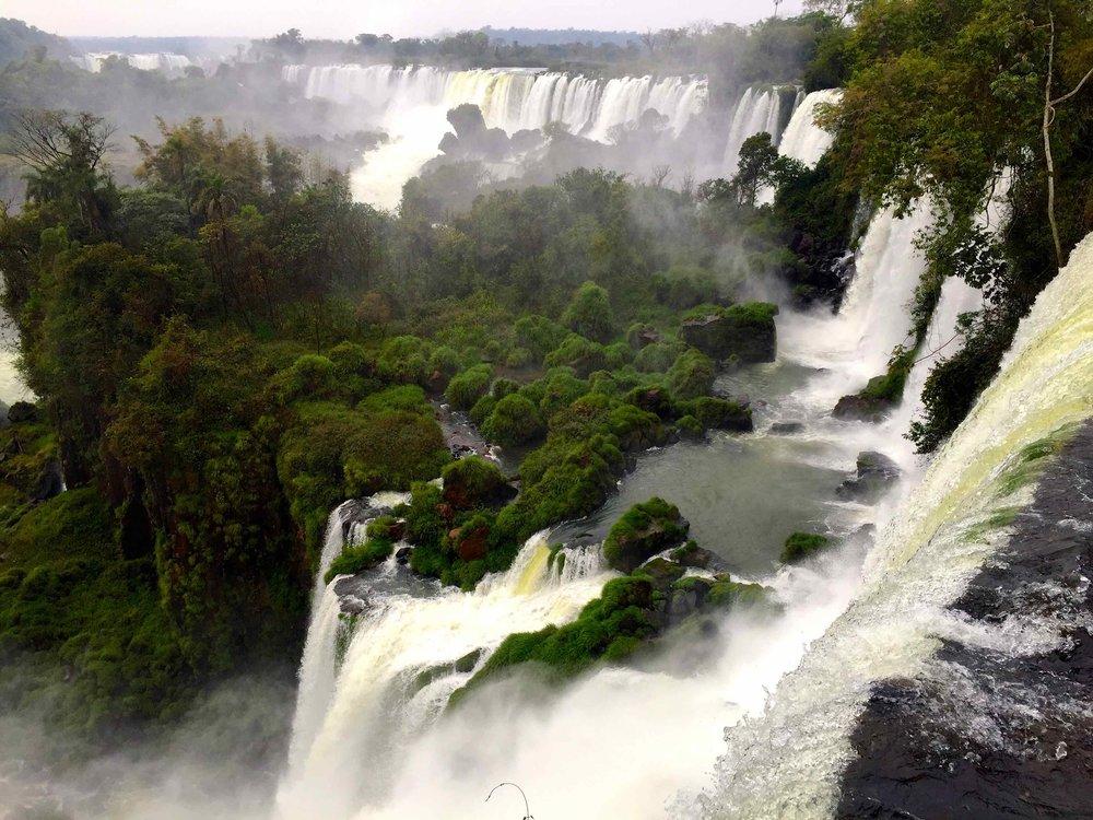 Iguazu06.jpg