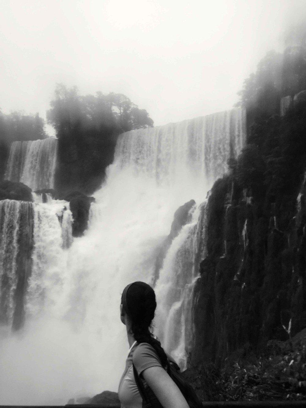 Iguazu10.jpg
