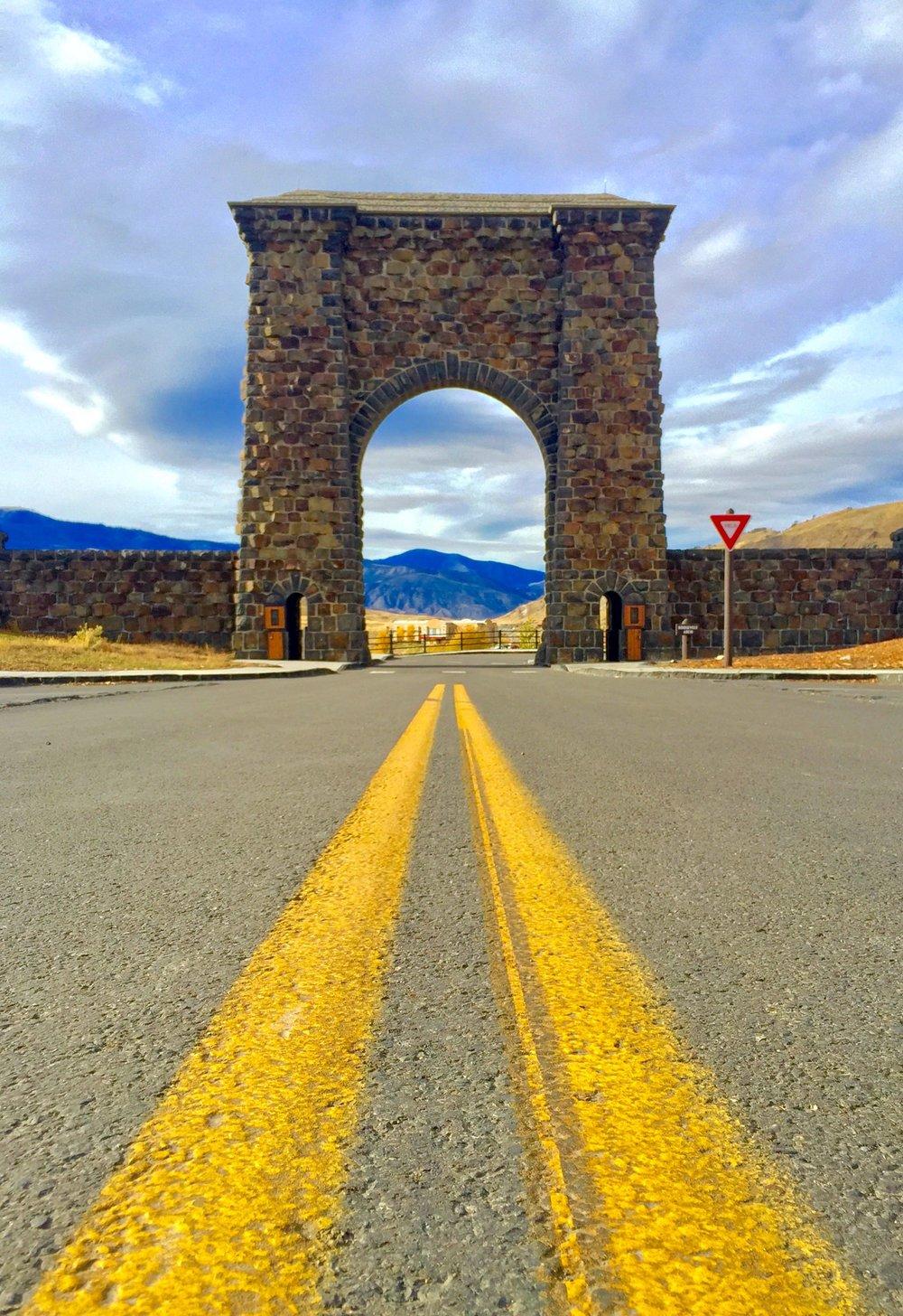Yellowstone_01.jpg
