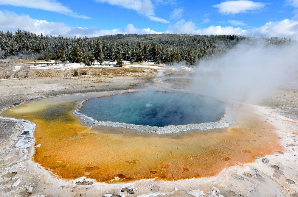 Yellowstone_07.jpg
