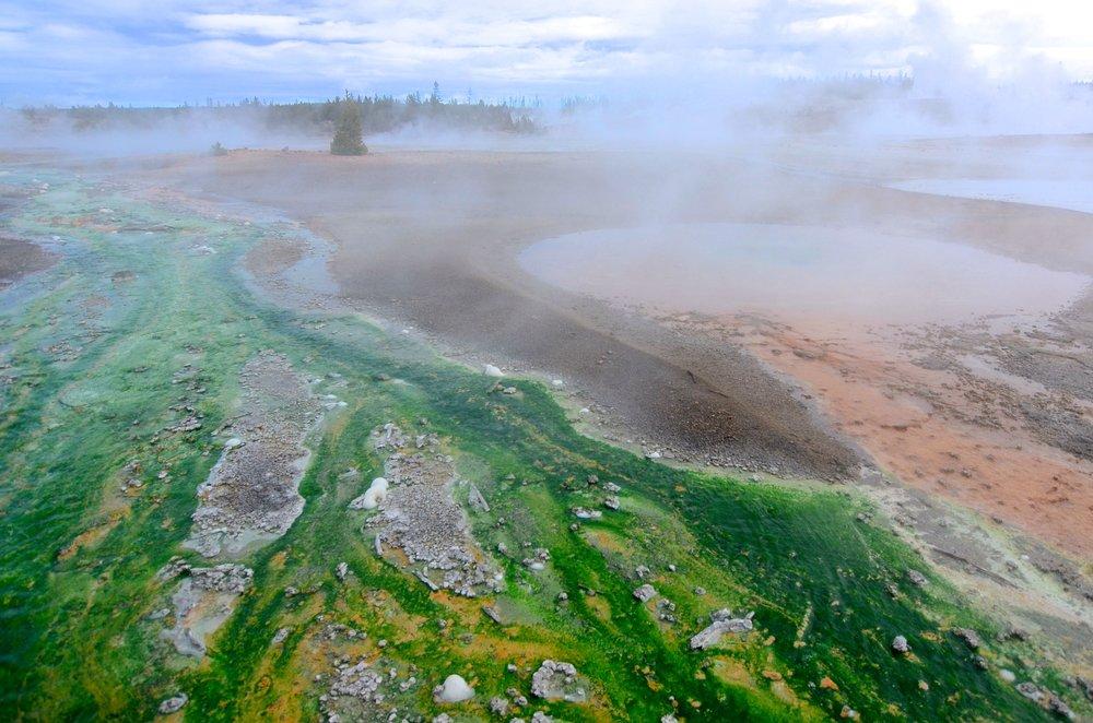 Yellowstone_08.jpg