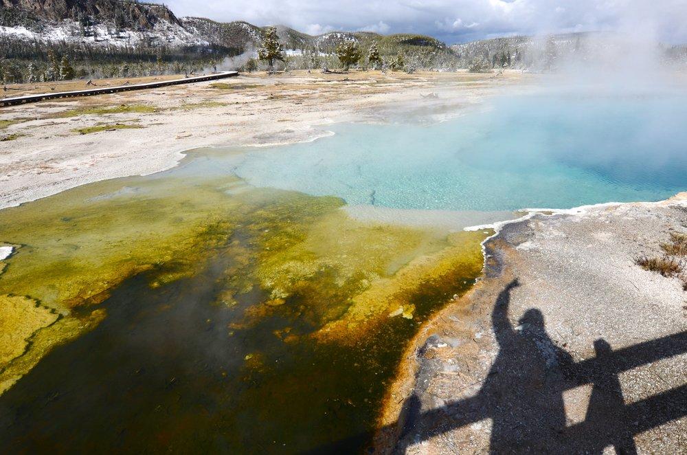 Yellowstone_09.jpg