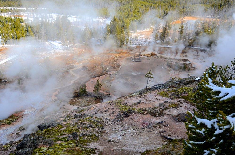 Yellowstone_12.jpg