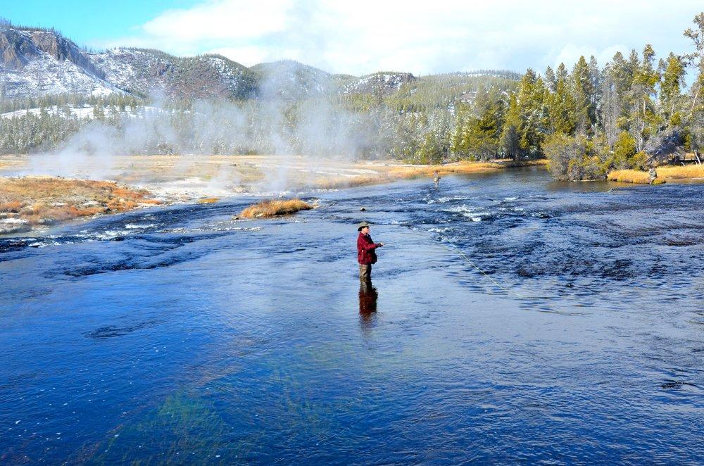 Yellowstone_14.jpg