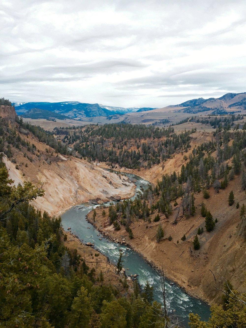 Yellowstone_18.jpg