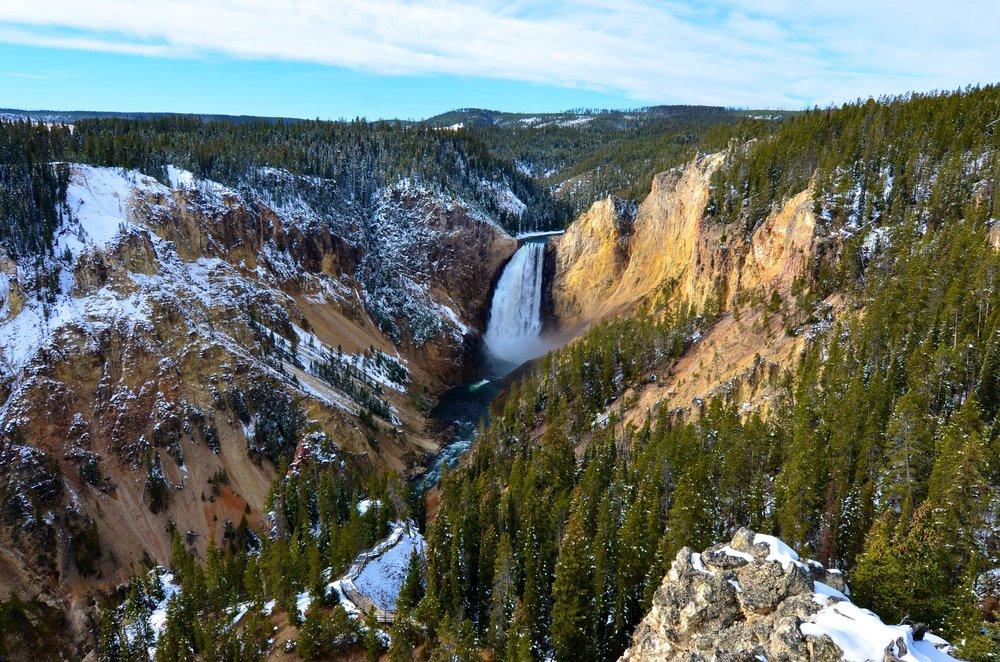 Yellowstone_17.jpg