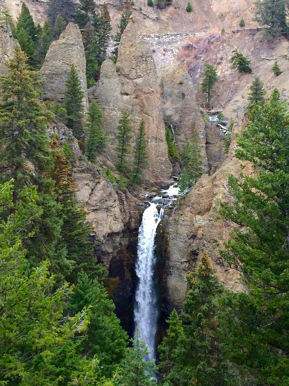 Yellowstone_19.jpg