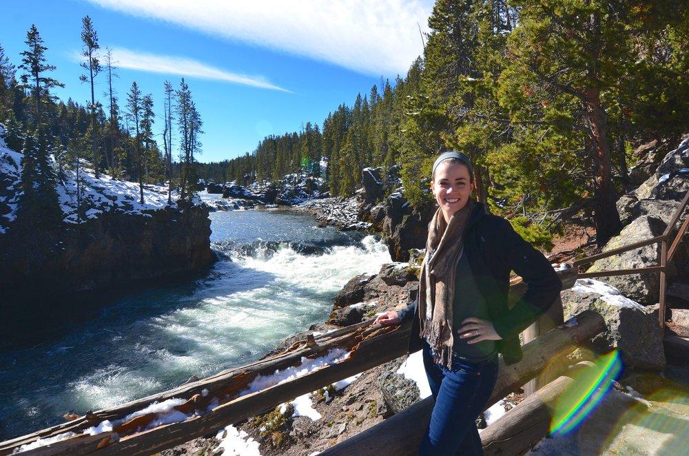 Yellowstone_20.jpg