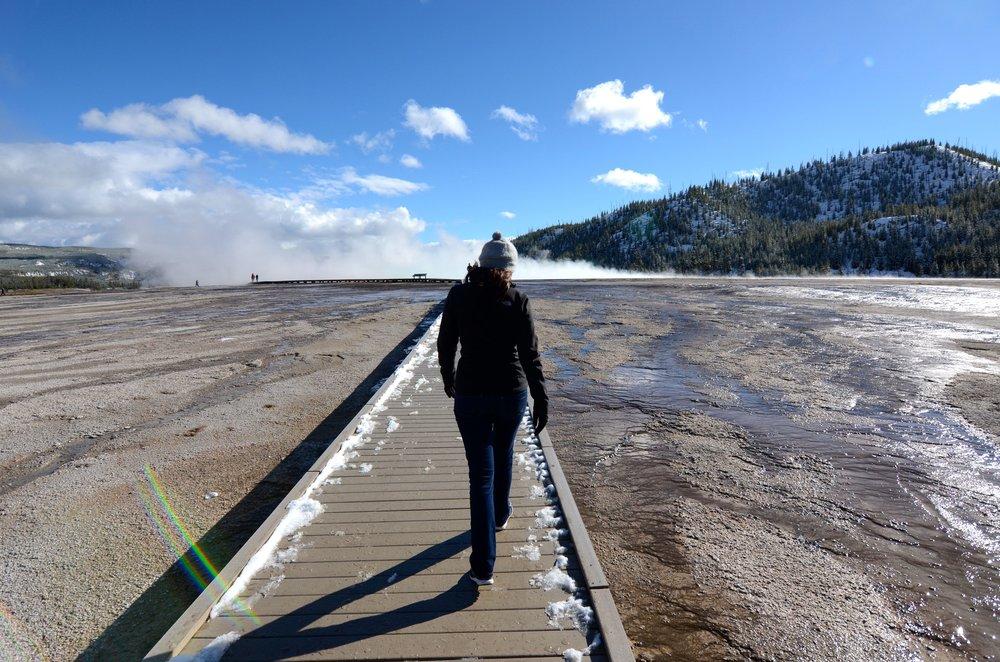 Yellowstone_22.jpg