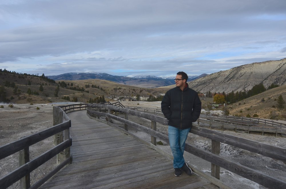 Yellowstone_25.jpg