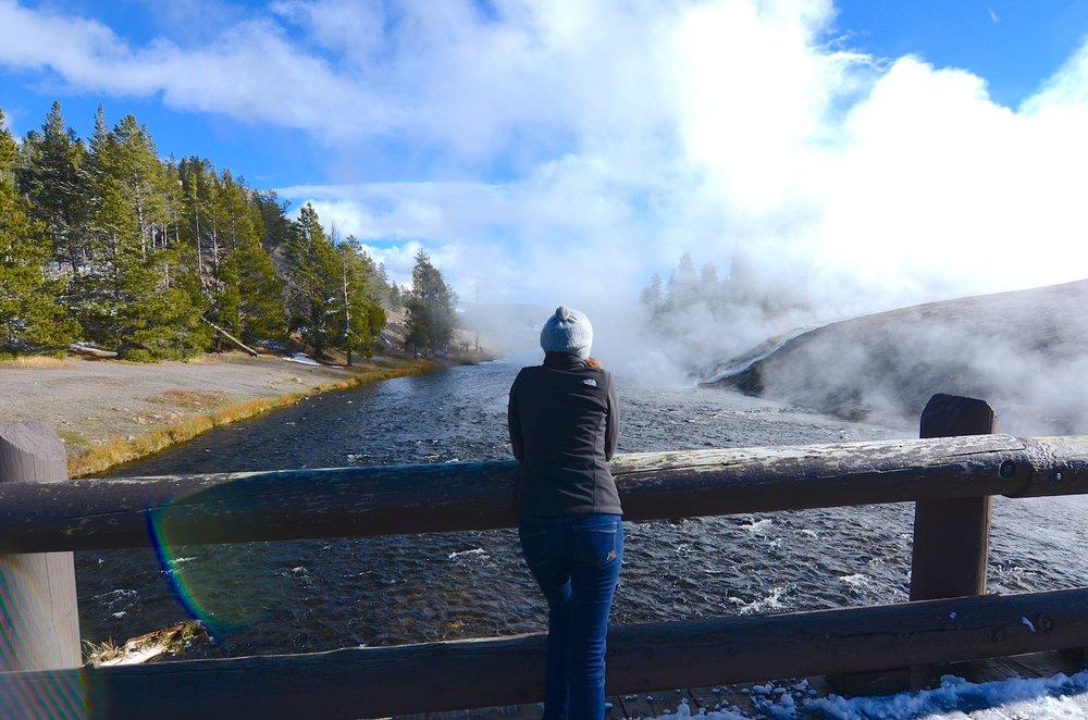 Yellowstone_26.jpg