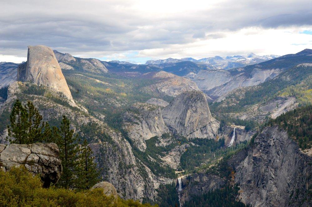 Yosemite_01.jpg
