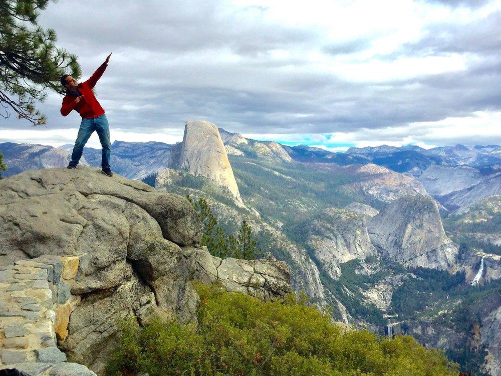 Yosemite_02.jpg