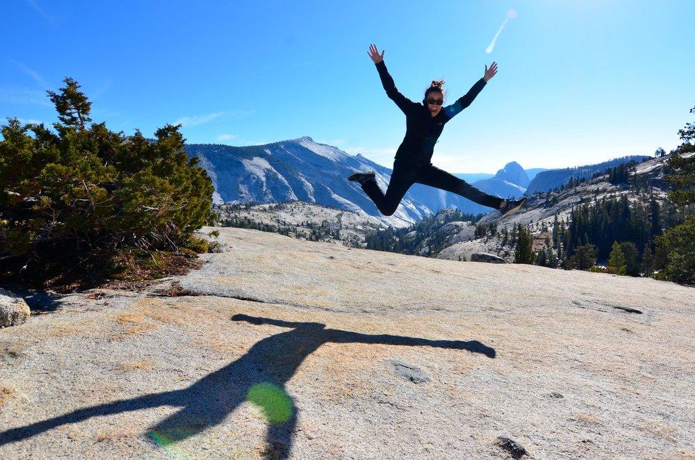 Yosemite_03.jpg