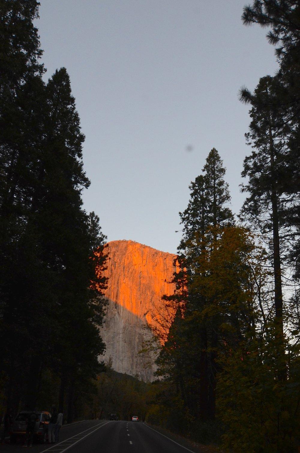 Yosemite_07.jpg