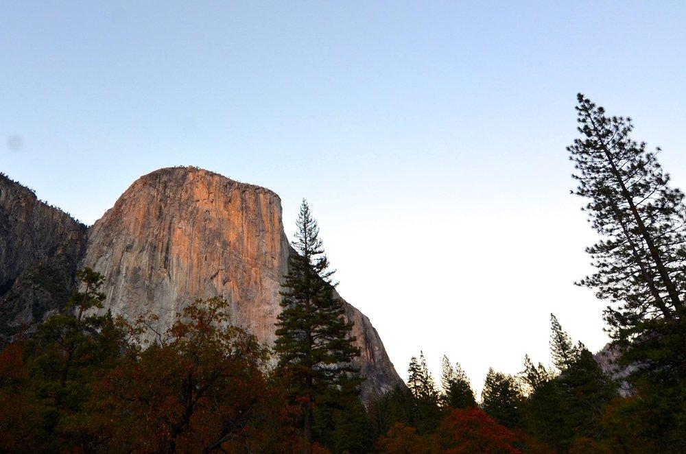 Yosemite_08.jpg