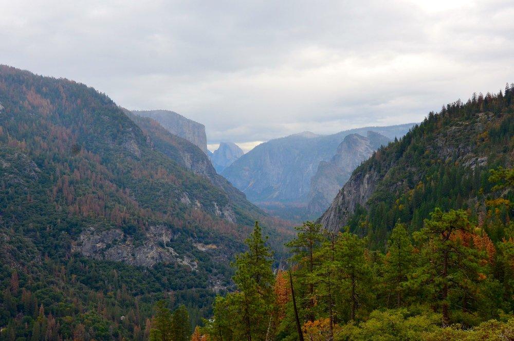 Yosemite_10.jpg