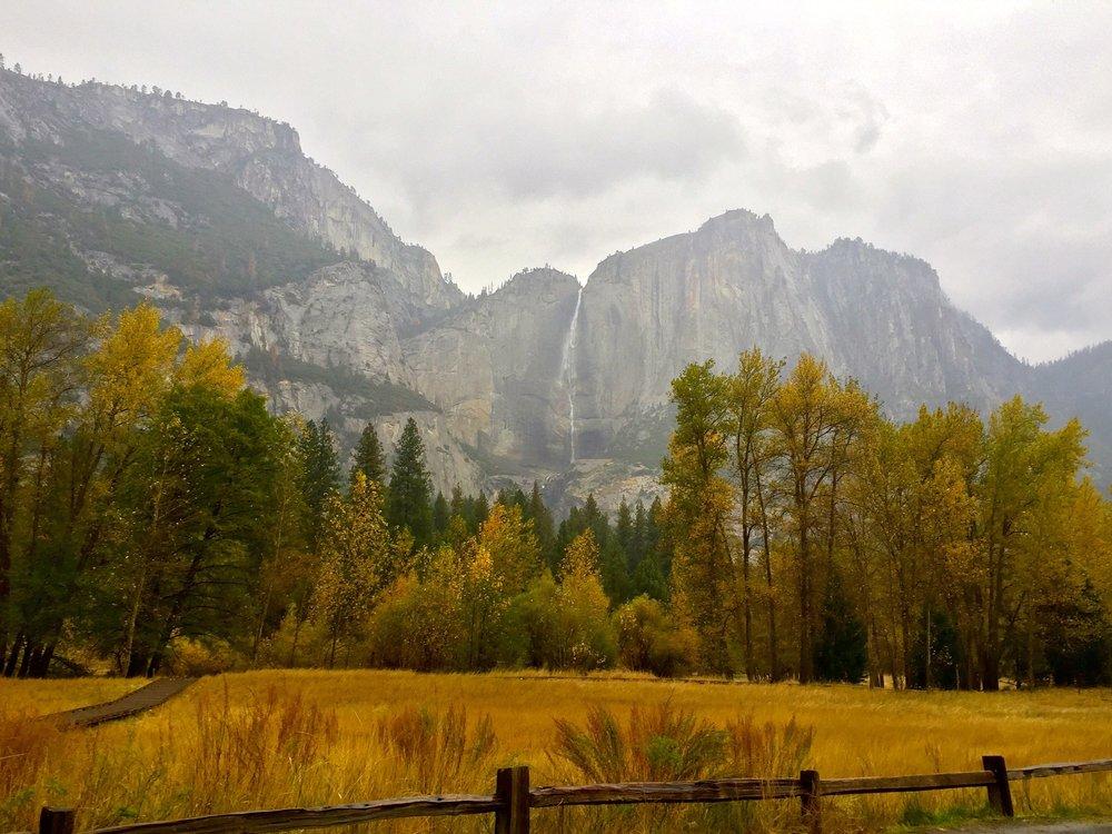 Yosemite_14.jpg