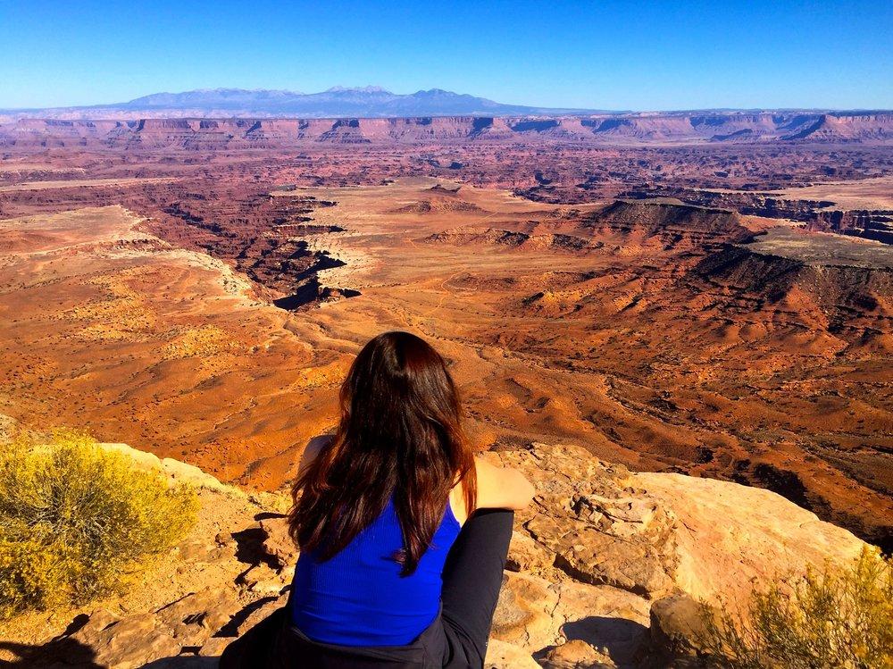 Canyonlands_1.jpg