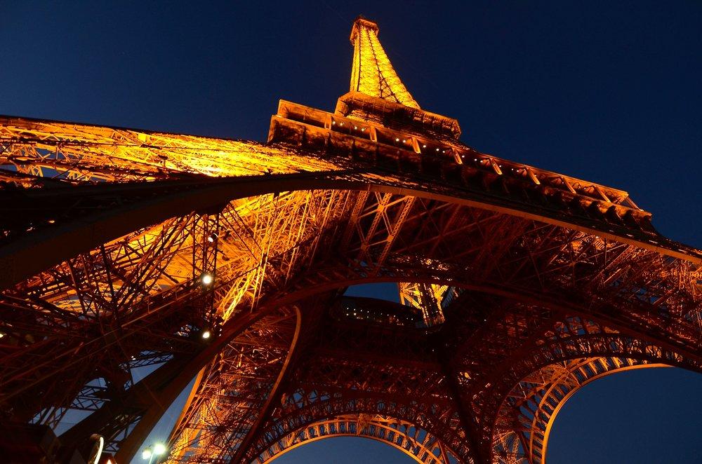 ParisByNight_2.jpg
