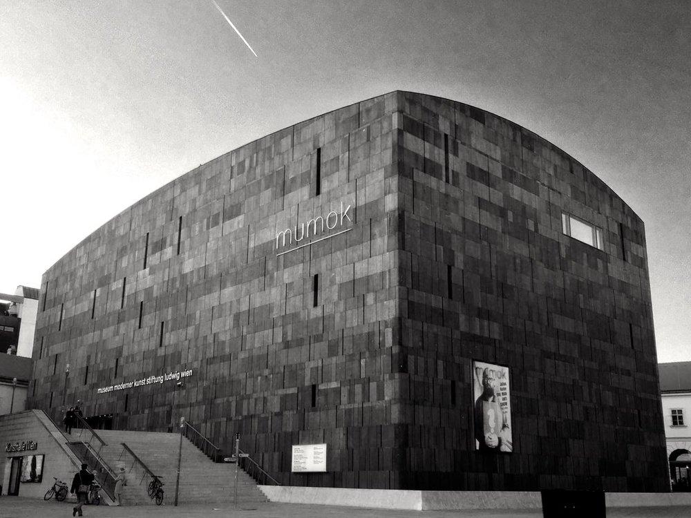 Museums_04.jpg