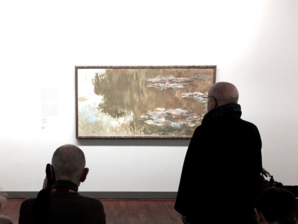 Museums_09.jpg