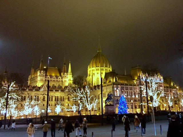 Budapest_3.jpg