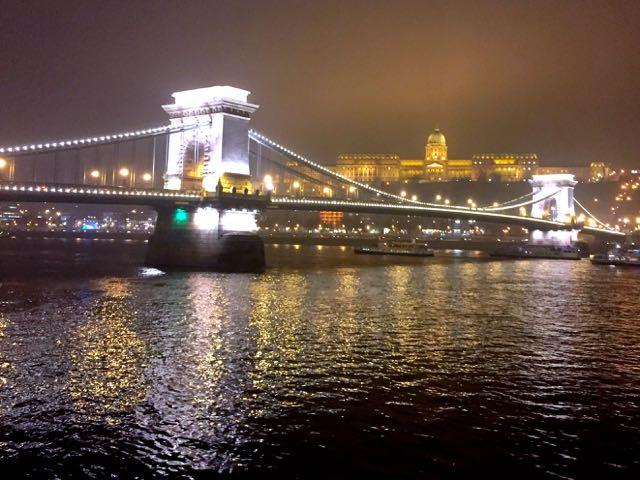 Budapest_8.jpg