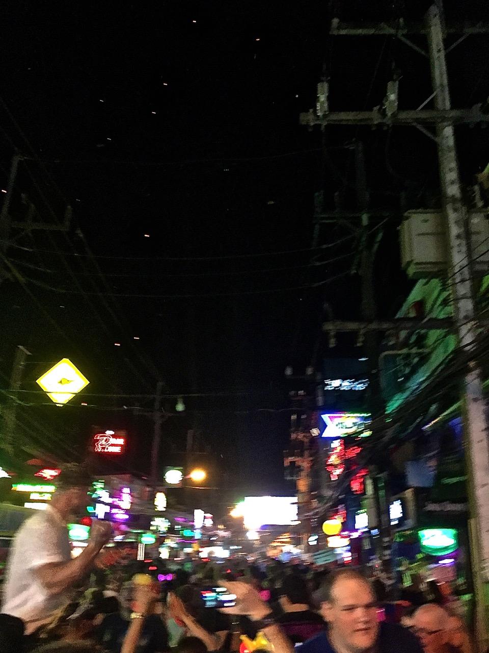 Phuket_7.jpg