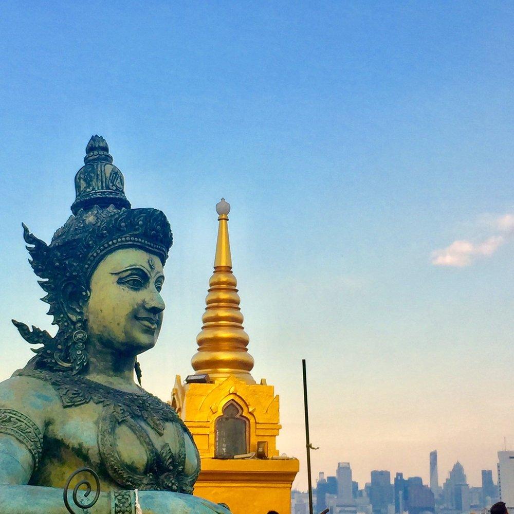 Bangkok_03.jpg