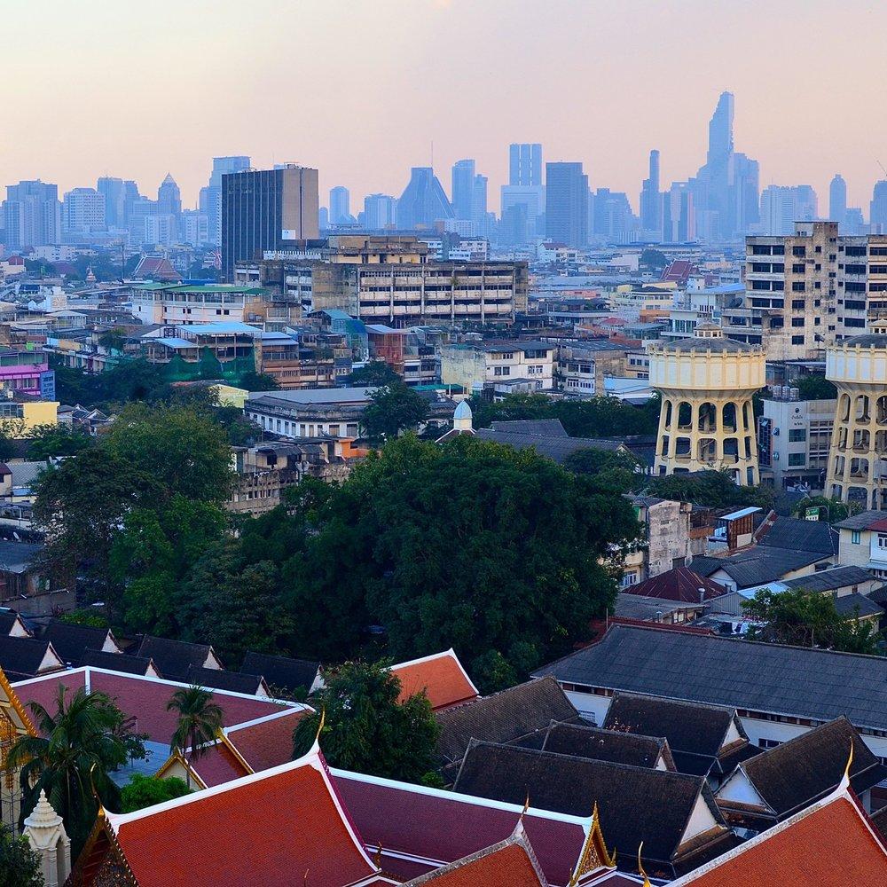 Bangkok_01.jpg