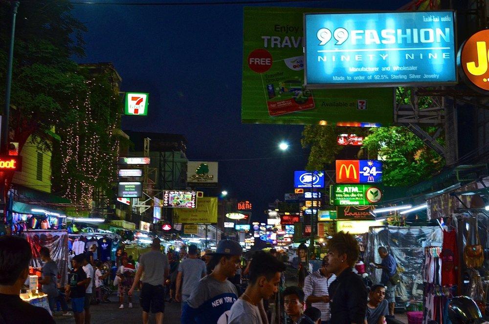 Bangkok_04.jpg