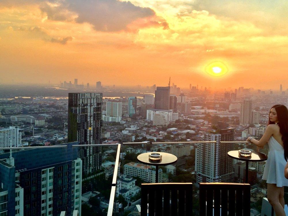 Bangkok_08.jpg