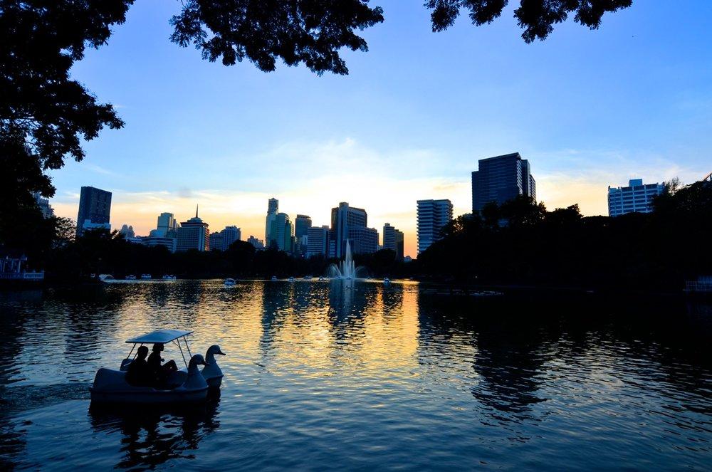 Bangkok_10.jpg