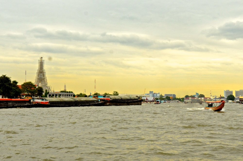 Bangkok_14.jpg