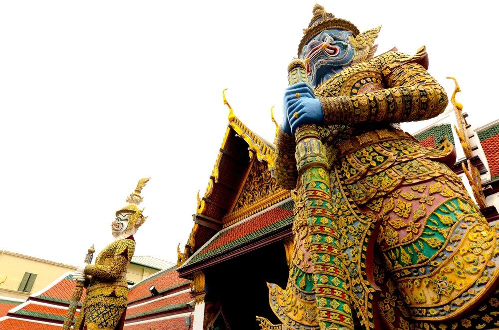 Temples_02.jpg