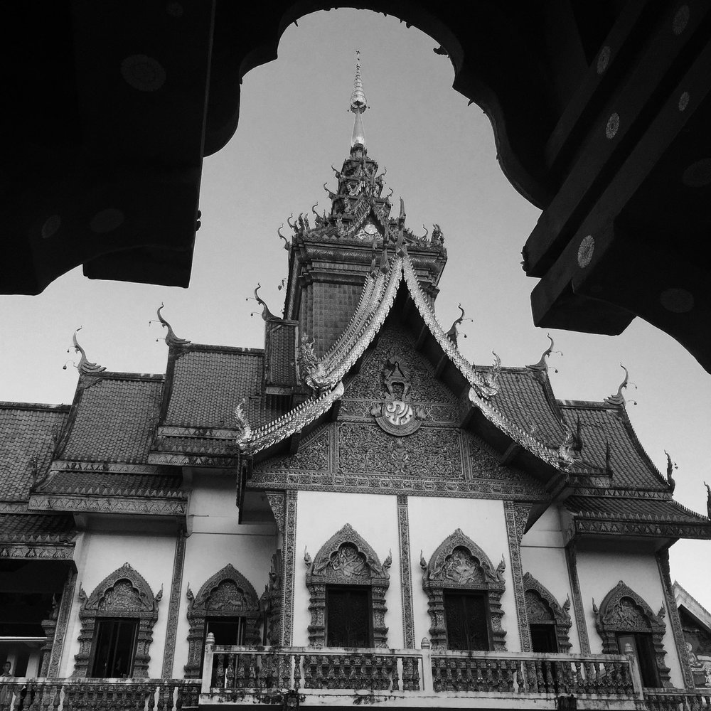 Temples_03.jpg