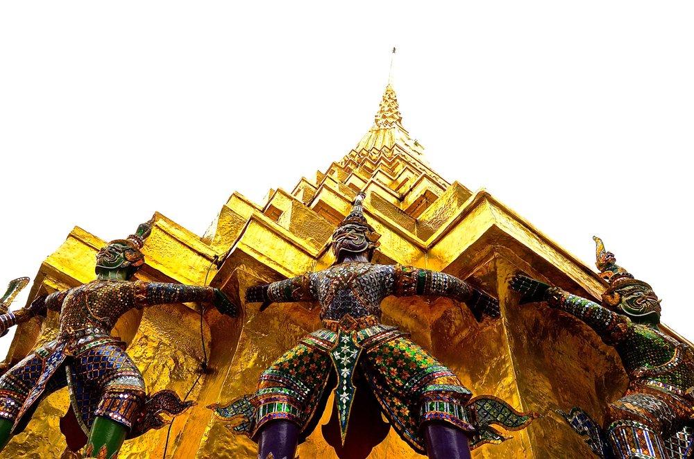 Temples_09.jpg