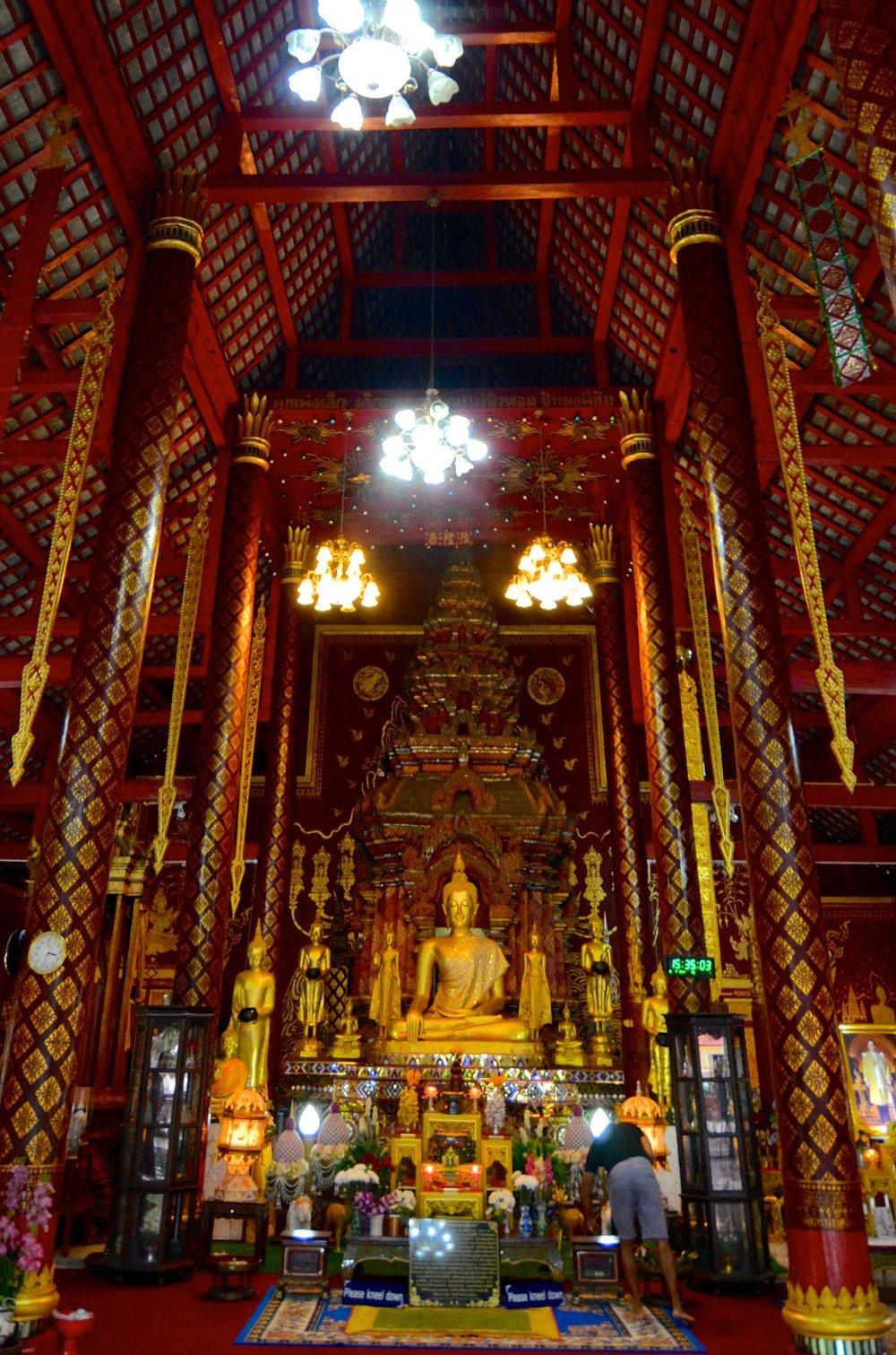 Temples_13.jpg