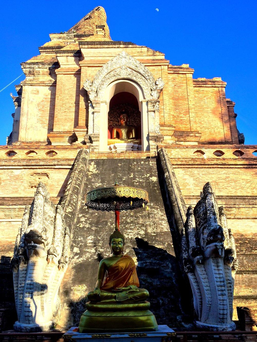 Temples_14.jpg