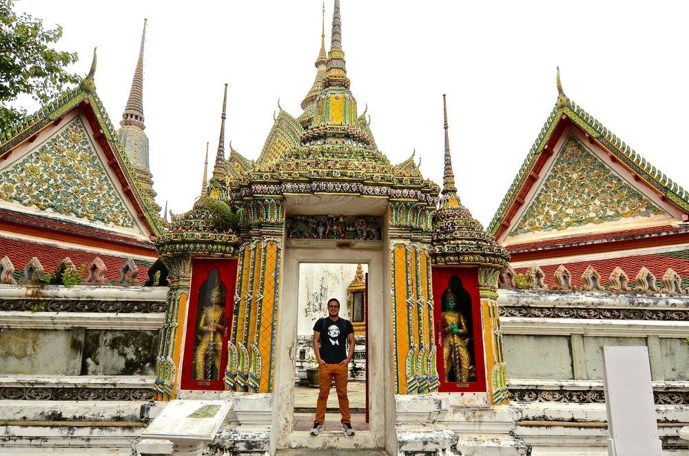 Temples_11.jpg
