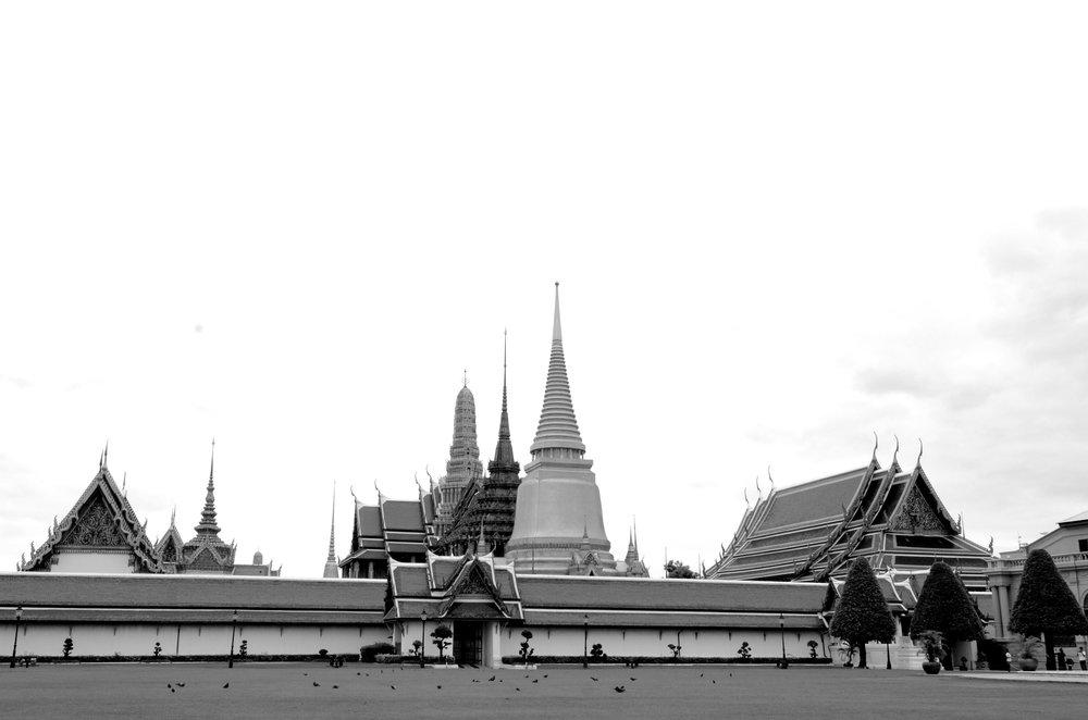 Temples_16.jpg