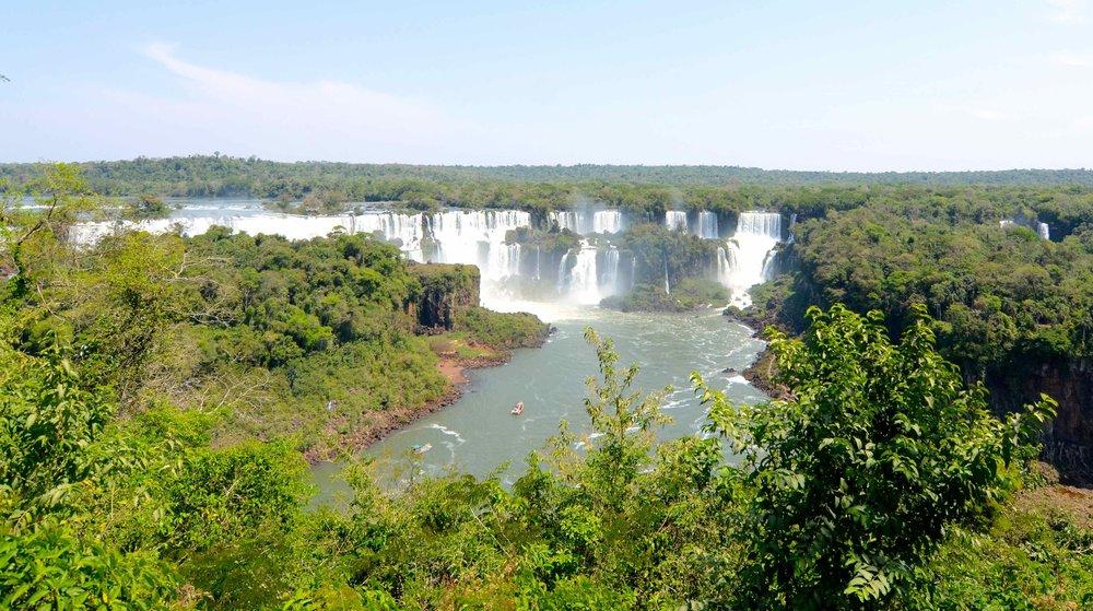 Iguazu02.jpg