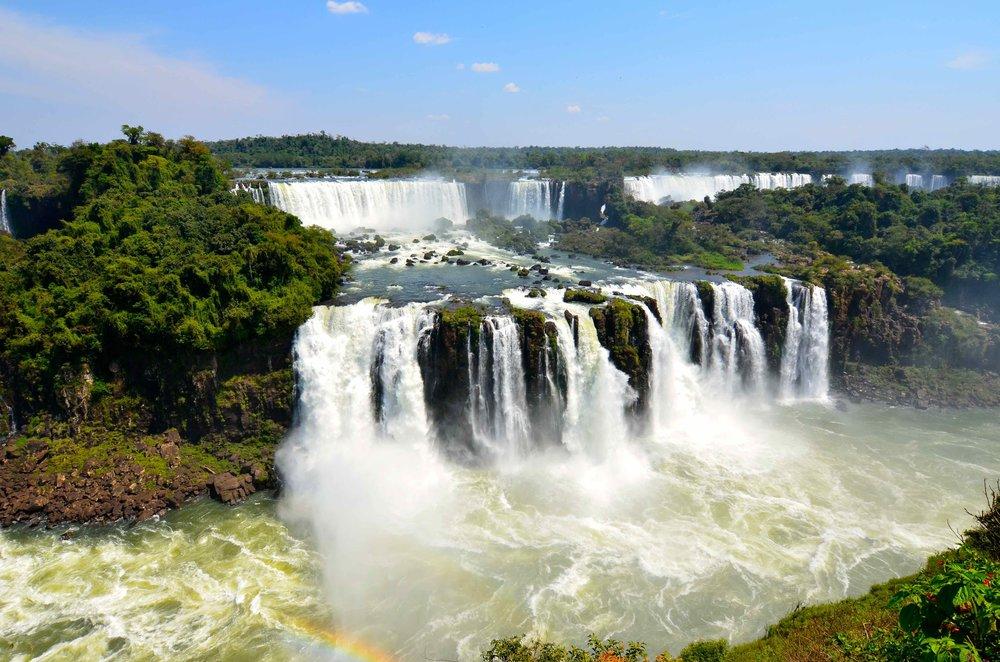 Iguazu03.jpg