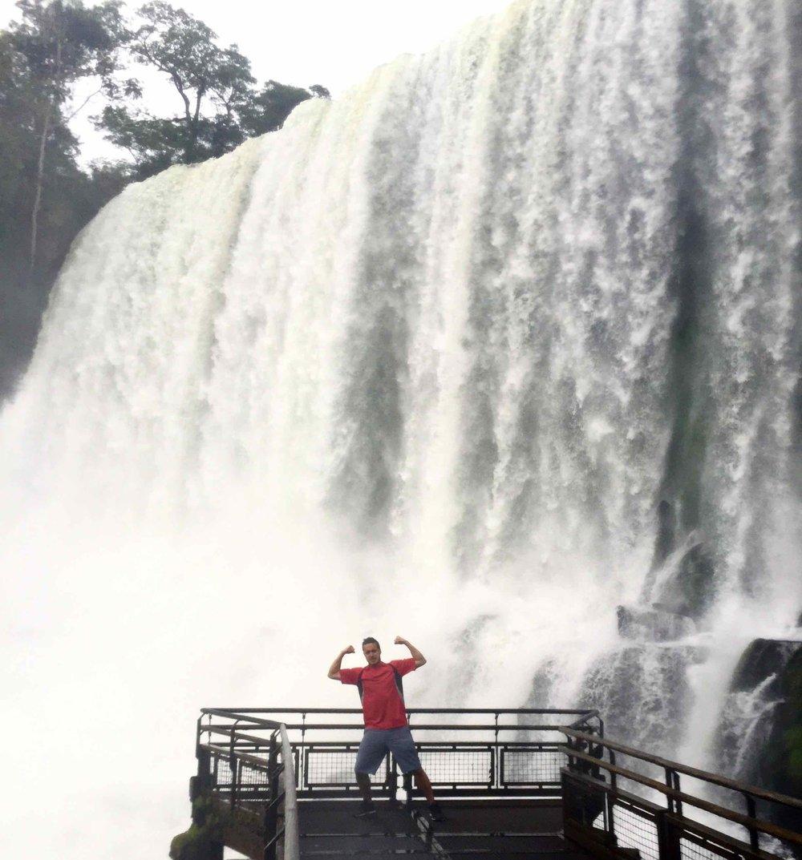 Iguazu11.jpg
